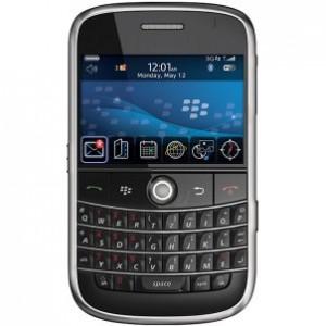 091211_cellphone