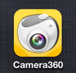 Camera360 Ultimate 2.0.2.0