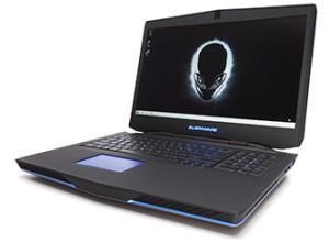 392737-alienware-17
