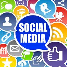 4 Apps that Make Social Media Manageable