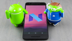 spy apps for android devices