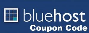 BluehostPromoCodes