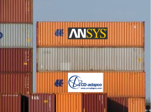 Containers-1-300x224