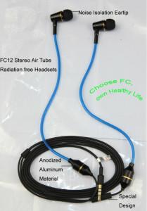 FC12_blue