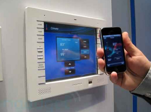 Four Cool Ways Your Smartphone Can Help You Intergrate Your Home