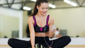 get-in-shape-today-with-the-15-top-fitness-apps