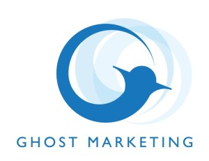 Ghost_Marketing_Logo