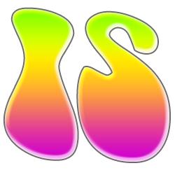 IS_logo_250x250