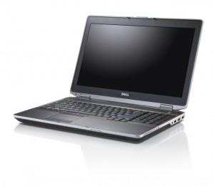 Lattitude Laptops_sc