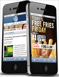 Mobile-Advertising-B