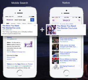Mobile-Native-Ads
