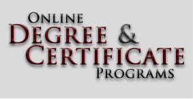 Online_Degree