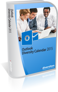 Outlook_2015_icon