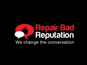 Repair_Bad_Reputation_2