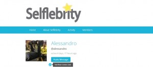 Selflebrity__Verified_Celeb_User