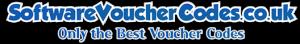 SoftwareVoucherCodes1