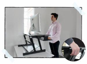 Standing_desk_lever