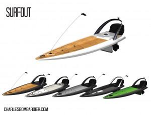 Surfout_1