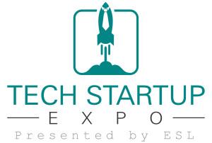 TechStartupExpoLogopic