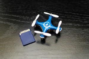 Teeny_Drones30