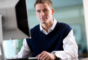 The Three Fastest Growing Jobs in IT