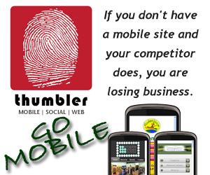 Thumbler_mobile_OL