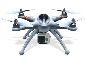 Walkera-QR-X350-best-cheap-drones-to-buy