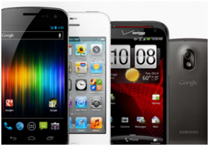 Why You Must Have a Mobile Optimized Website