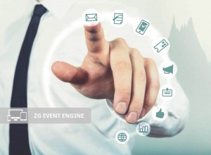 ZG-EVENT-ENGINE