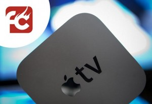 apple_tv_3_jailbreak