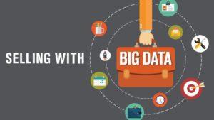 big-data-story-graphic3-default-696x392