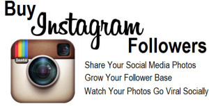 buy-instagram-followers