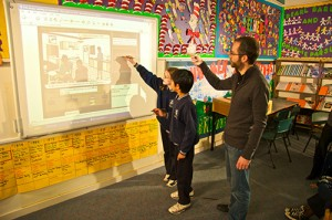 classroom-australia
