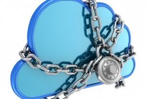 cloud-security_SS_111540815_081613-617x416