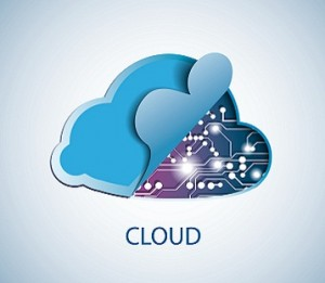 cloud-service-providers