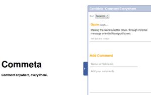 commeta_example