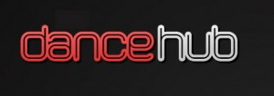 dancehub_logo_red