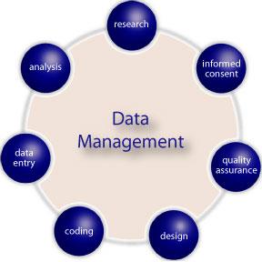 data-management-services