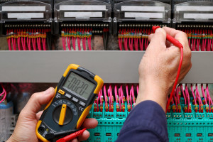 electrical-testing-page-background