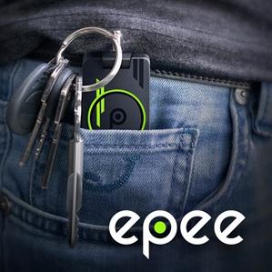 epee1