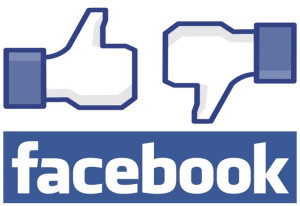 facebooklikesthumb