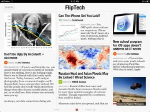 flipboard-screenshot