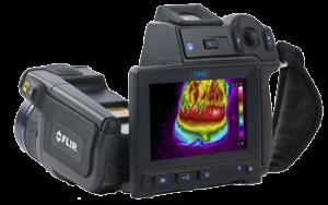 flir-t640-camera-rear-view
