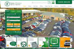 fords-of-winsford-car-supermarket-40671