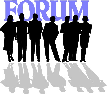 top forums for seo