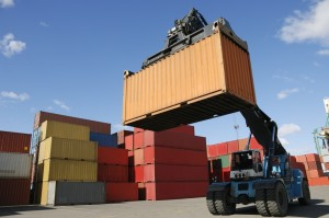 freight-forwarding-transport-logistics-flexitrans