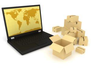 global-shipping