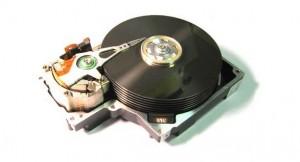 harddisk-opened