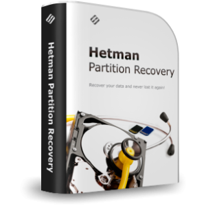 hetman_partition_recovery_box_305x305