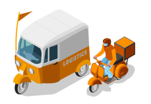 Review Of Mail Forwarding And Mail Management Service Access